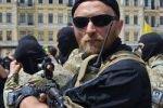 Перемирие для нацгвардии Украины – не указ