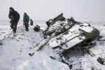 Донбасс: война продолжается