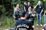 Знай наших: российские туристы отбились от вооруженных грабителей в Мексике