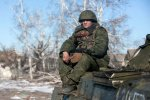 Дебальцево в руках ополчения, Порошенко решил пригласить миротворцев ООН