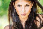 Истинная женщина: топ-3 правила изменят реальность и привлекут любовь