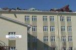 Ураганный ветер в Башкирии срывал крыши, разрушал линии электропередач