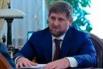 Рамзан Кадыров назвал Саакашвили и Порошенко шутами