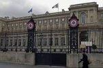 В Париже прошли переговоры глав МИДов стран «нормандской четверки»