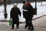Россия одобряет деятельность своего президента