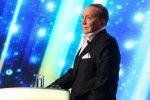 «Голосящий КиВиН-2015» будет голосить в Светлогорске