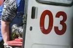 На Ставрополье произошло ДТП с пятью пострадавшими
