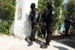В числе заложников в Тунисе были и россиянки
