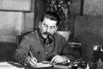 В Великобритании началась работа над комедией о смерти Иосифа Сталина