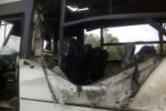 В Египте погиб российский турист, еще несколько человек пострадали