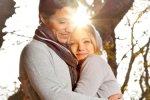 В чем не стоит упрекать мужчину: как наше поведение влияет на отношения