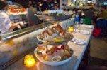 Нырять за жемчугом в океан не стоит, безопаснее и приятнее сходить в ресторан