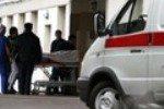 В Белгородской области молния убила школьника на стадионе
