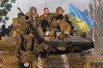ДНР и ЛНР: следует быть готовым к провокациям со стороны ВСУ