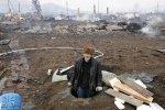 Пожары в Хакасии потушены, проблемы остались, число жертв растет