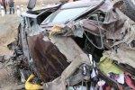 Трагедия на переезде в Челябинской области