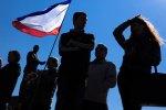 Делегация из Турции теперь спокойна за своих крымских братьев