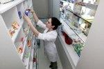 Отечественные медицинские препараты будут доступнее и не хуже по качеству