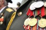 В Москву съезжаются зарубежные гости и ветераны Второй мировой войны