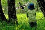В Волгограде семья на пикнике потеряла 4-летнего сына