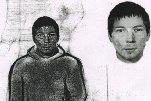 В Татарстане ищут серийного убийцу