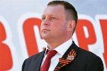Пьяный мэр города Рошаль в Подмосковье избил школьника-инвалида