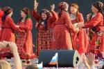 В удмуртском селе Бураново можно креститься и венчаться в новом храме