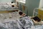 Лагерь «Солнышко» в Саратовской области закрыт из-за массового заболевания детей