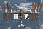 На Землю вернулась космическая вахта