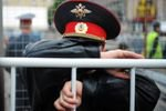 В Башкирии нетрезвый полицейский на машине насмерть сбил подростка
