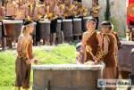 Ысыах Олонхо – общенародный праздник