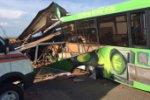 Две трагедии за одни сутки в Омской области