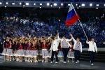 В Баку закончились первые Евроигры