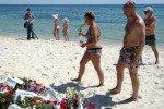 Туристы из России покидают Тунис или отказываются от путевок