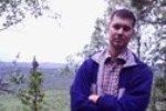 В тайге Башкирии пропал турист, оставленный группой