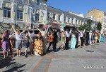 В эти дни Владивосток отмечает свое 155-летие