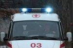 ДТП на трассе «Байкал», есть пострадавшие