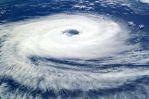 Япония готовится к приходу циклона Нангка