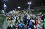 В Екатеринбурге состоялся Царский Крестный ход