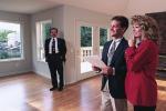 Покупка квартиры. Советы по приобретению недвижимости