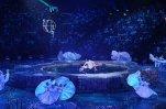 В Казани начался чемпионат мира по водным видам спорта