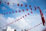 Тунис был вынужден узаконить смертную казнь террористов