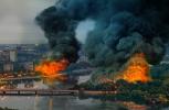 Ситуация на Украине