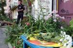 Трагедия в Нижегородской области, которую можно было предотвратить