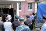 Продолжение дела «нижегородского потрошителя»: под суд пойдут полицейские