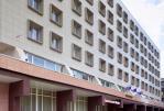 В гостинице Петербурга произошло массовое отравление постояльцев