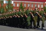 На полигоне под Костромой ефрейтор расстрелял сослуживцев и покончил с собой