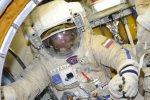 На МКС выполнена перестыковка модуля, к приему следующей космической вахты готовы