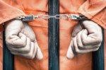 Будни полиции: предприниматели спасены, бандиты задержаны