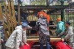 Уссурийск: операция по спасению животных завершена